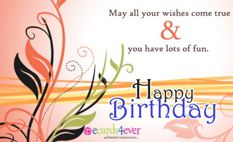 free animated birthday images ; compose-card-animated-birthday-wishes-free-animated-musical