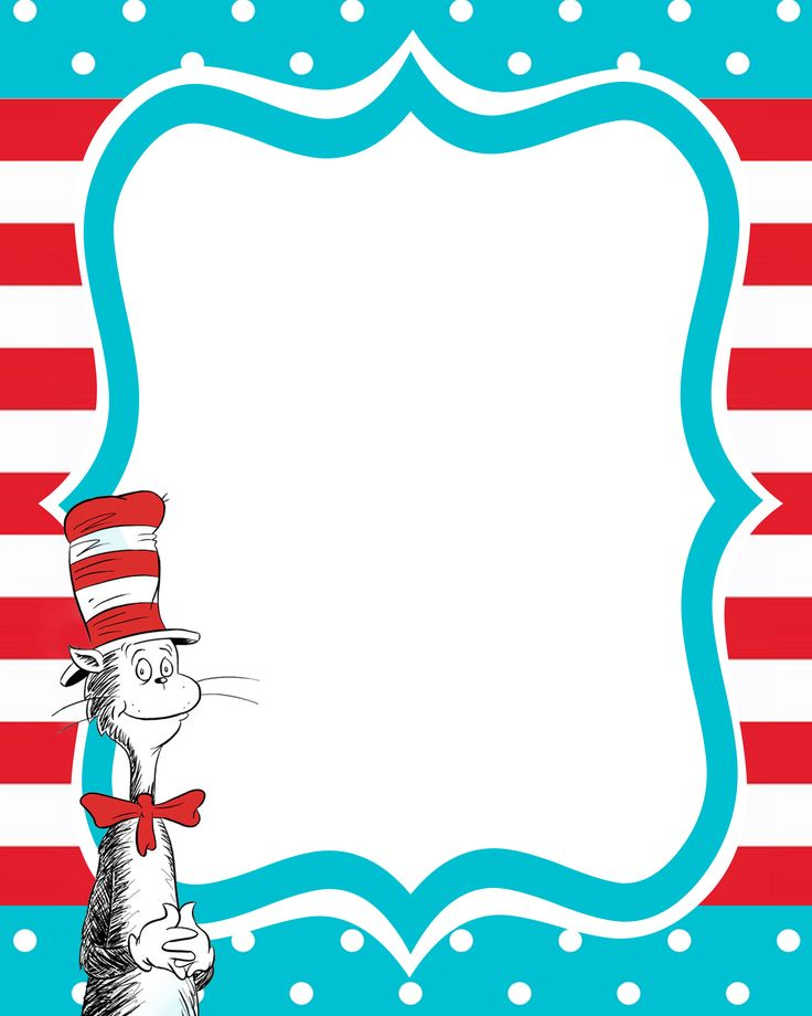 free birthday borders for microsoft word ; 894bedd5e33ebcb675b895653e36d33f--dr-seuss-party-ideas-dr-seuss-baby-shower-ideas