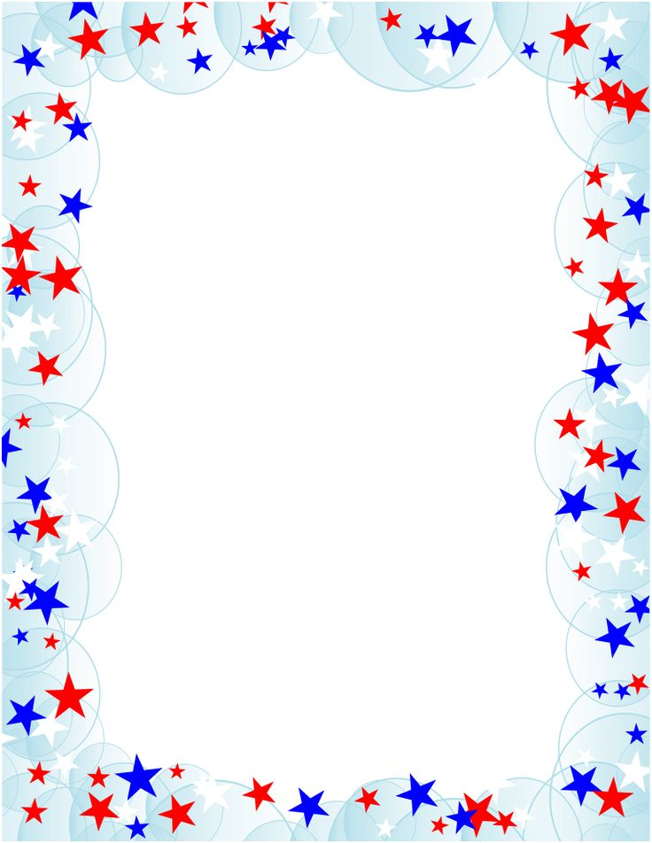 free birthday borders for microsoft word ; bb210059b8e4dd67f9a2779910ac0157--page-borders-clip-art-free