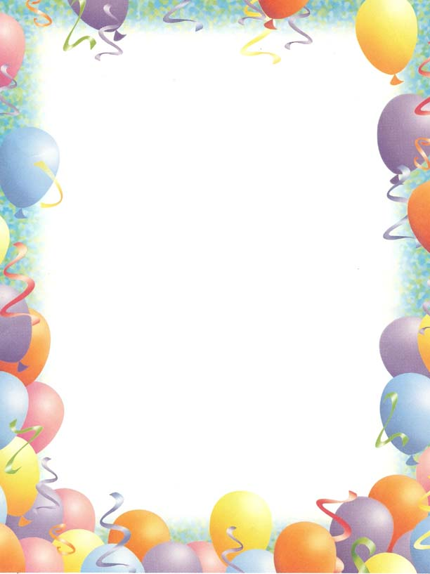 free birthday borders for microsoft word ; birthday%2520borders%2520for%2520microsoft%2520word%2520;%2520birthday-borders-free-birthday-border-image-4655-birthday-cake-border-clip-art-science-clipart