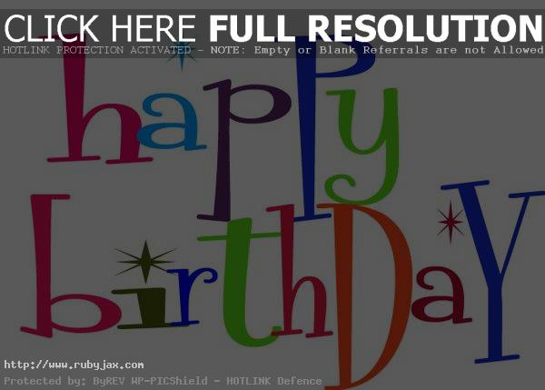 free birthday clipart for men ; best-man-clipart-happy-birthday-clip-art-for-man