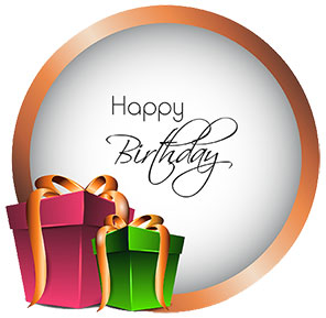 free birthday clipart for men ; happy-birthday-gifts