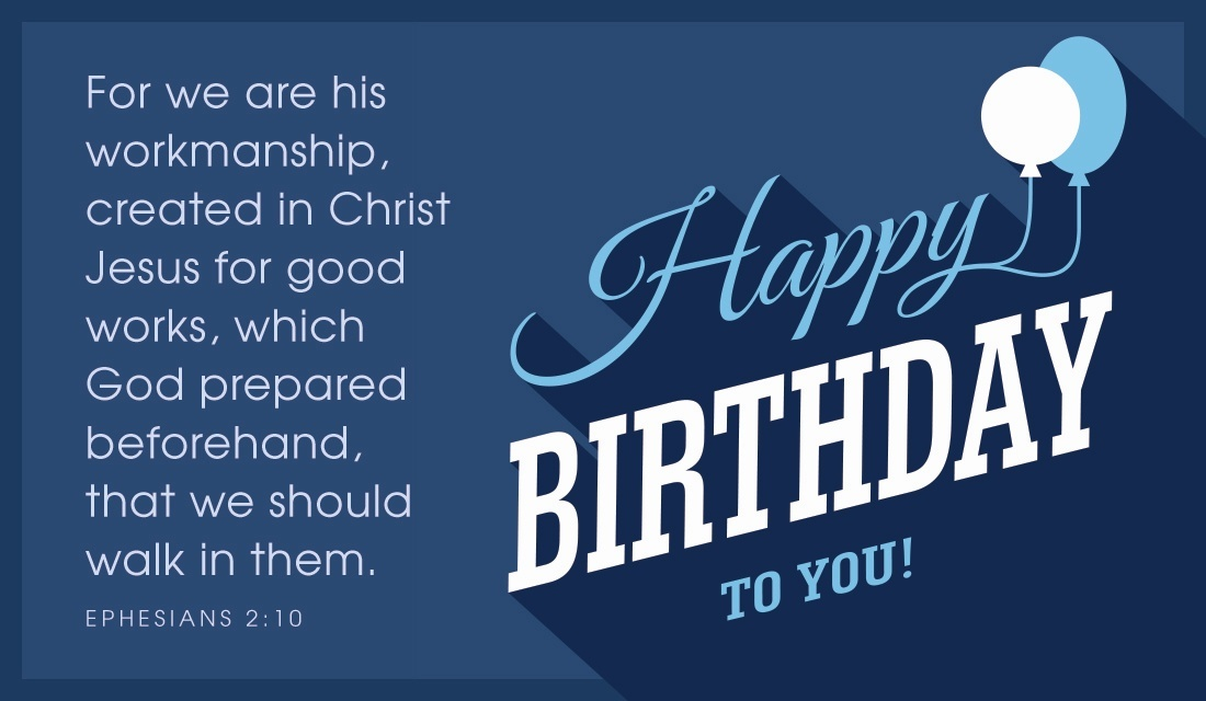 free birthday greeting cards to send by email ; 249e6463d9a63045c330b6414fa1a552