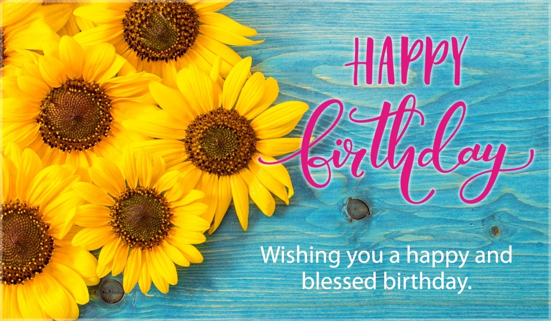 free birthday greeting cards to send by email ; 33679-cc_HappyBirthday3_8-19-2016