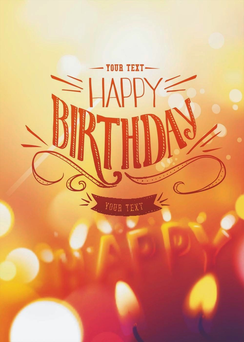 free birthday greeting cards to send by email ; 92b7e7871281eeac8a2a119761fe6da0