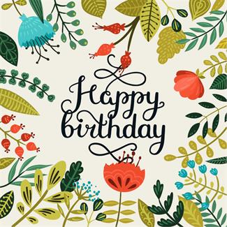 free birthday greeting cards to send by email ; 9fcab62e749bfbbd8096f9a9e303a9fa