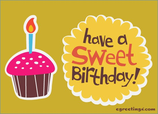 free birthday greeting cards to send by email ; birthday-card-greeting-free-email-birthday-card-birthday-email-of-send-a-free-birthday-card-by-email