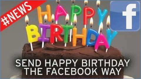 free birthday greeting cards to send by email ; birthday-card-send-line-birthday-card-free-ecards-email-ecards-of-birthday-cards-to-send-on-facebook