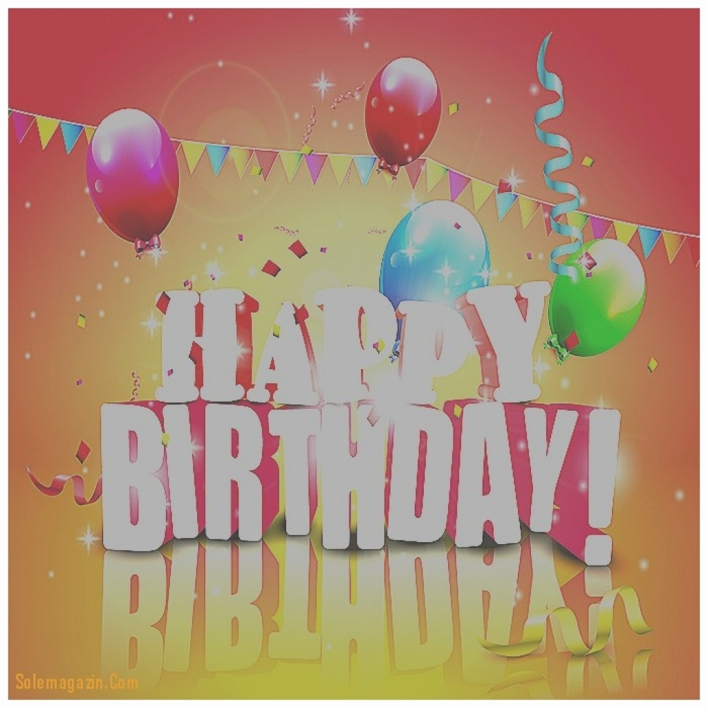 free birthday greeting cards to send by email ; birthday-cards-to-email-fresh-birthday-card-send-image-collections-free-birthday-cards-of-birthday-cards-to-email