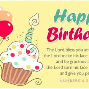 free birthday greeting cards to send by email ; birthday-cards-to-email-new-free-email-birthday-cards-for-100-images-birthday-ecards-send-of-birthday-cards-to-email