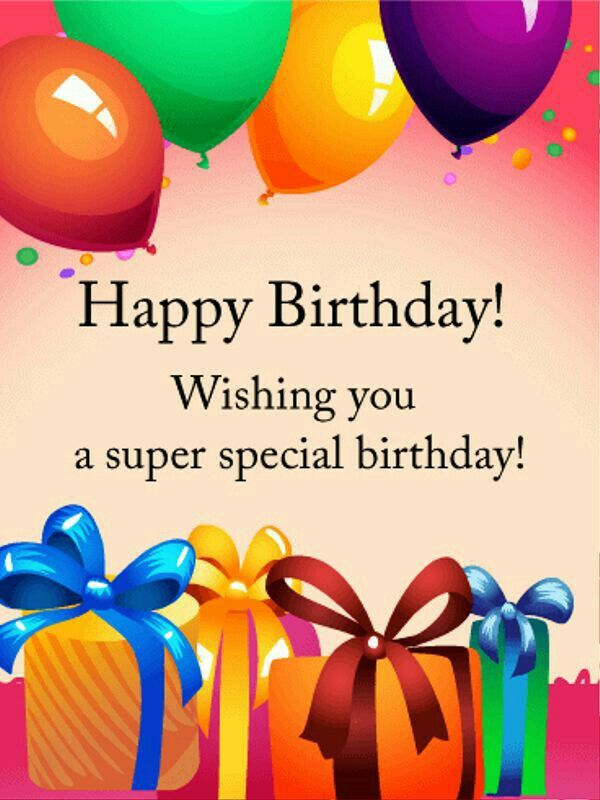 free birthday greeting cards to send by email ; birthday-greeting-card-messages-for-friends-best-25-birthday-wishes-to-nephew-ideas-on-pinterest-nephews-best