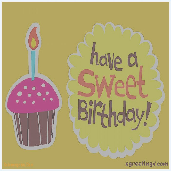 free birthday greeting cards to send by email ; greeting-cards-lovely-free-greeting-cards-to-send-by-email-free-of-send-a-free-birthday-card-by-email
