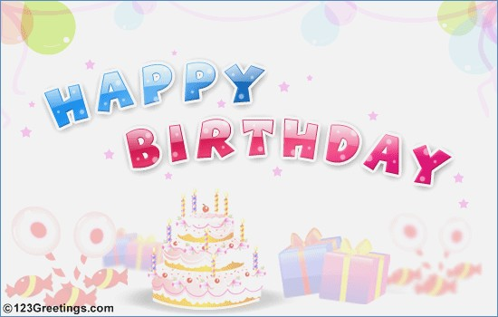 free birthday greeting cards to send by email ; happy-birthday-greeting-cards-free-email-greeting-cards-birthday-of-send-a-free-birthday-card-by-email