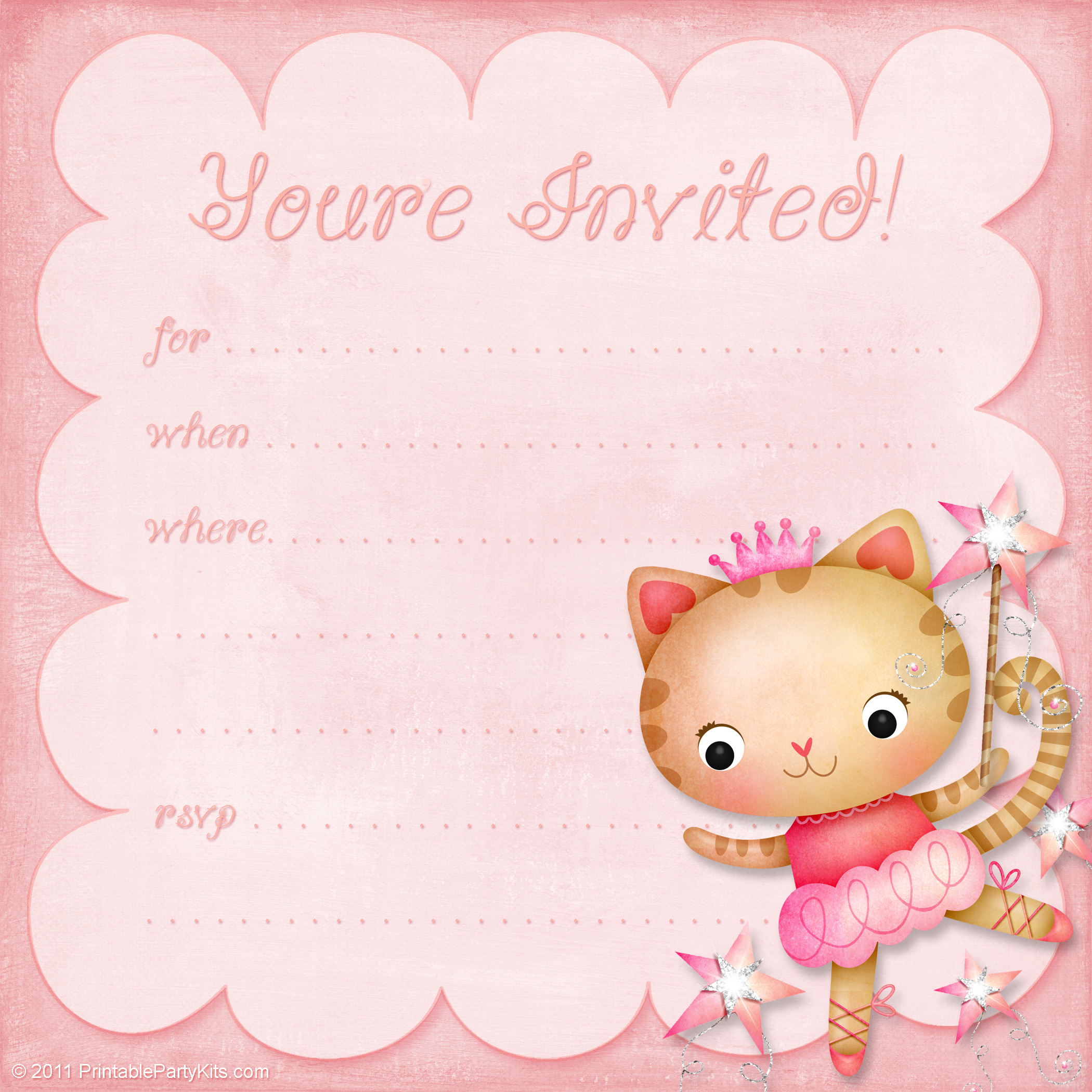 free birthday invitation card templates for word ; free-birthday-party-invitation-templates-for-word-make-your-nice-looking-Party-invitations-much-more-awesome-18