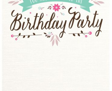 free birthday invitation templates ; free-birthday-invitation-templates-completed-with-magnificent-appearance-in-your-Birthday-Invitation-Cards-invitation-card-design-15-370x300