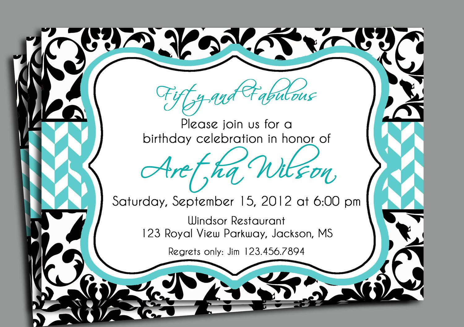free birthday invitation templates ; free_birthday_invitation_templates_for_adults_0