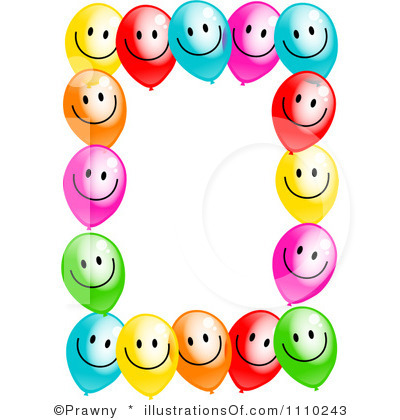 free birthday page borders ; birthday-party-border-clipart-royalty-free-party-balloons-clipart-illustration-1110243