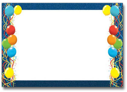 free birthday page borders ; pleasurable-party-borders-for-invitations-birthday-microsoft-word-free-download-clip-art