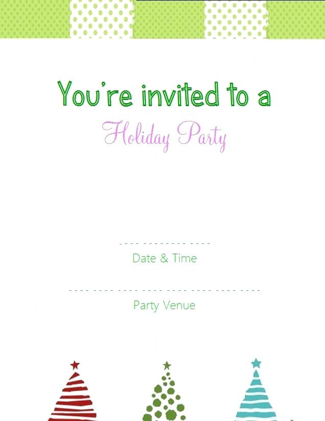 free birthday party invitation templates for mac ; free-birthday-party-invitation-templates-birthday-party-invitation-templates-online-free-free-birthday-party-invitation-templates-for-mac