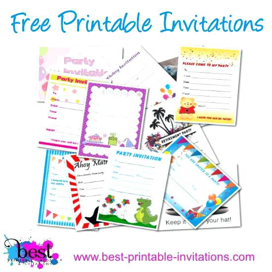 free birthday party invitation templates for mac ; free-party-invitations-free-birthday-party-invitations-templates-for-adults