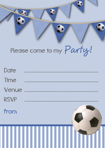 free birthday party invitation templates uk ; 1389805304Football%2520Invitation%2520small