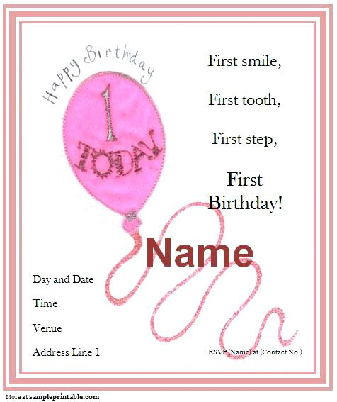 free birthday party invitation templates uk ; 40th-birthday-invitation-templates-free-printable-birthday-invitations-templates-40th-birthday-party-invitation-templates-uk