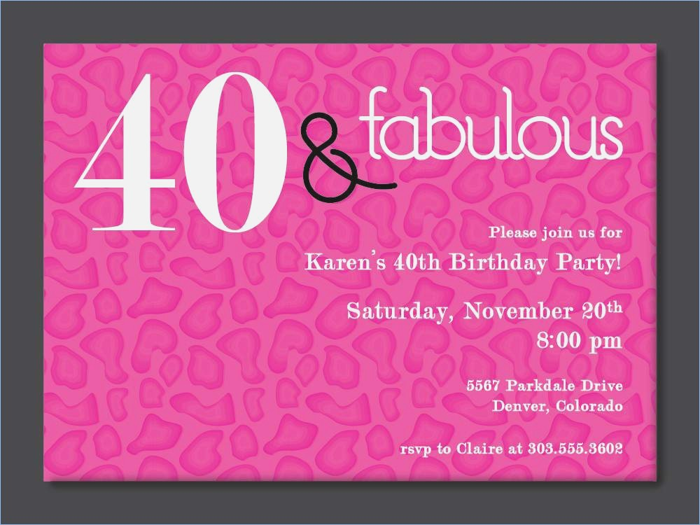 free birthday party invitation templates uk ; 40th-birthday-party-invitations-uk-free-40th-birthday-party-of-40th-party-invitation-template-free
