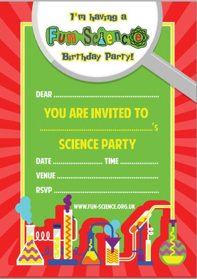 free birthday party invitation templates uk ; Invite-preview