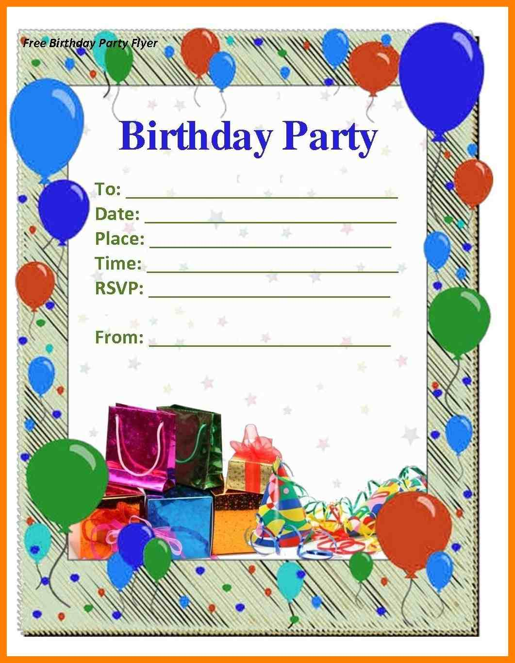 free birthday party invitation templates uk ; birthday-invitation-template-party-invitation-template-uk-fresh-16-birthday-invitation-templates-images-ac29cc288-free-birthday