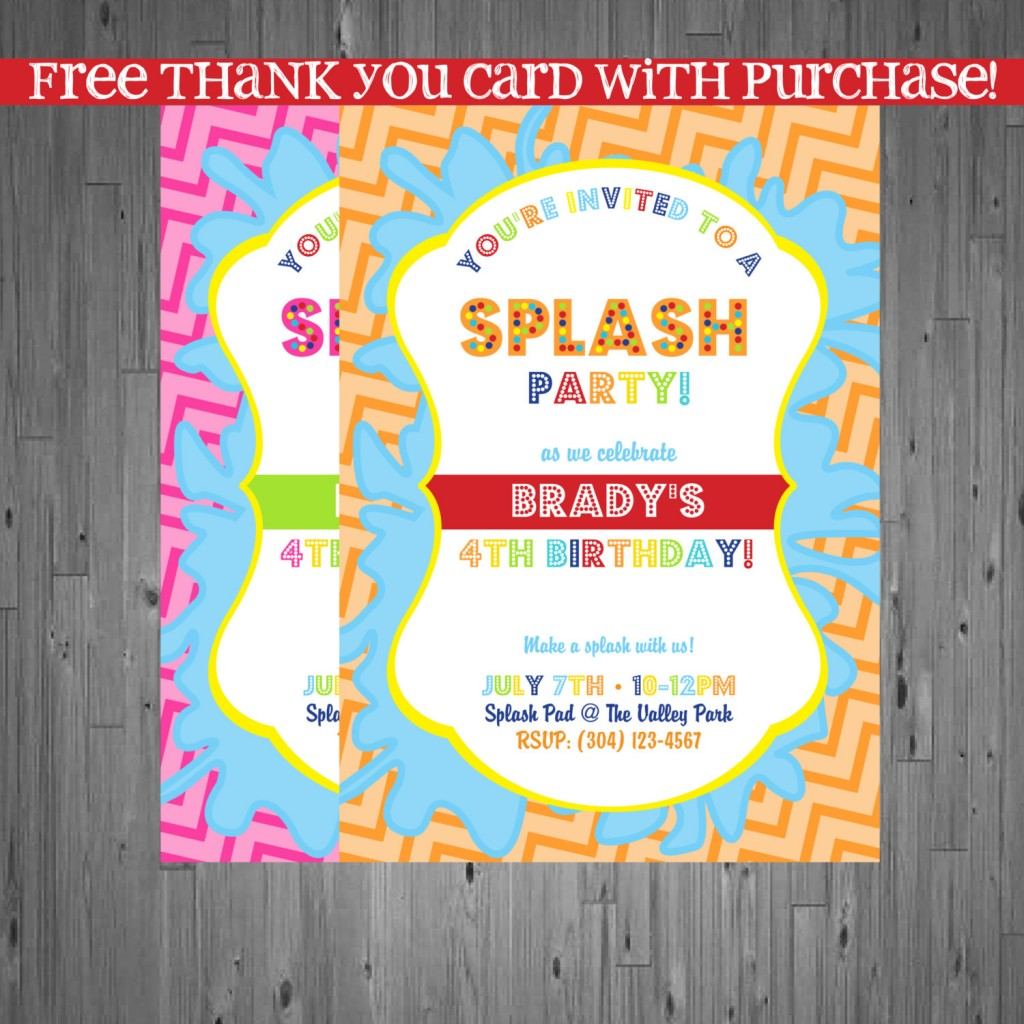 free birthday party invitation templates uk ; eaee3f7c8f03e3e3531845c15c7ae889
