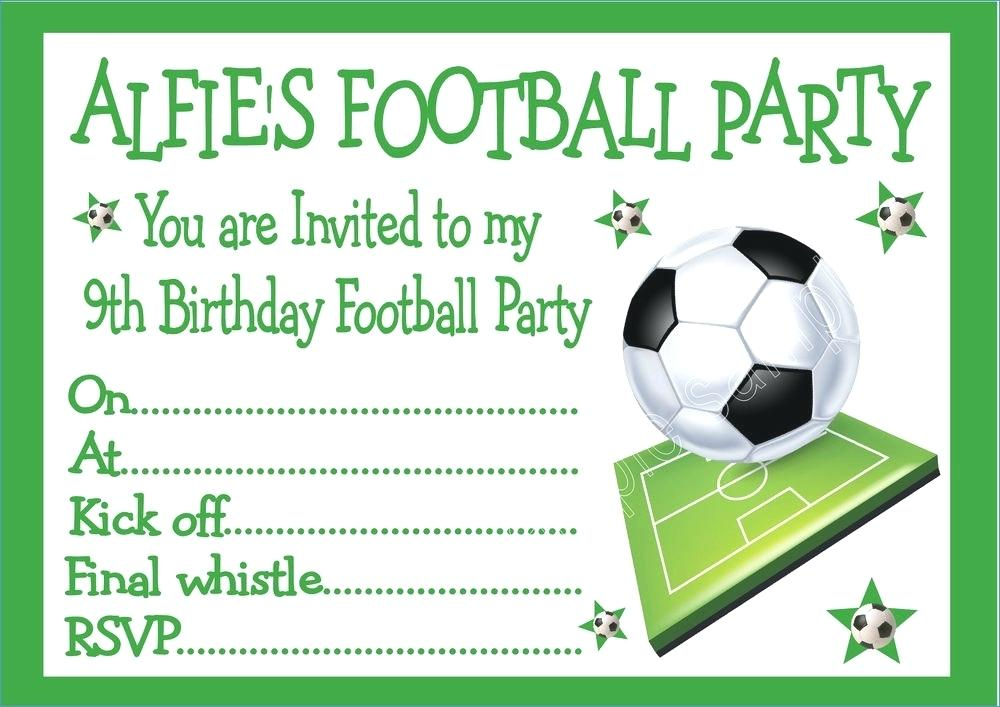 free birthday party invitation templates uk ; football-party-invitations-football-birthday-party-invitations-football-birthday-party-free-downloadable-football-party-invitations