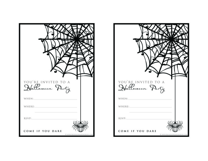free birthday party invitation templates uk ; free-halloween-party-invitation-templates-halloween-party-invitation-template-printable-halloween-party-free
