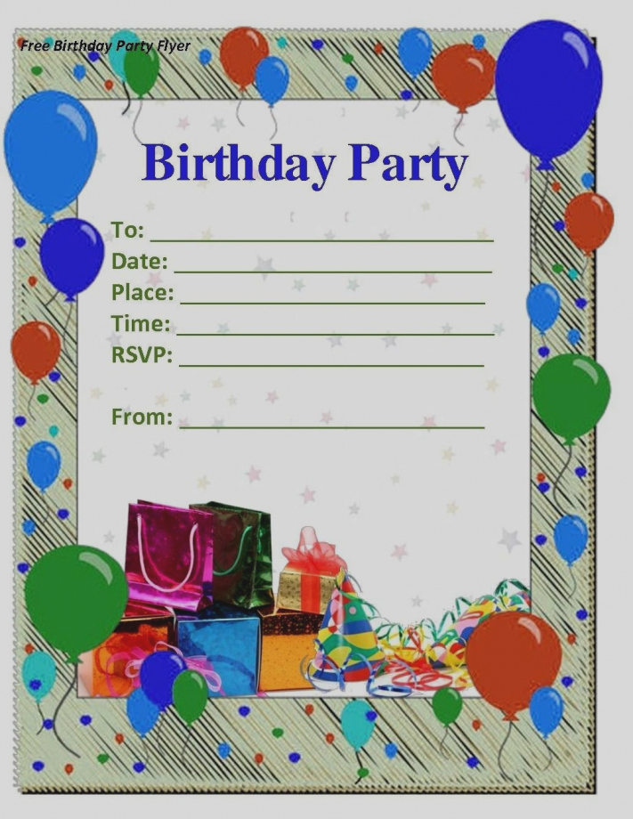 free birthday party invitation templates uk ; images-of-free-birthday-party-invitation-templates-template-uk-fresh-16