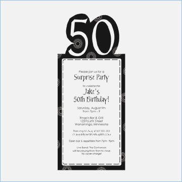free birthday party invitation templates uk ; party-invitation-templates-uk-free-printable-50th-birthday-party-of-free-printable-50th-birthday-party-invitation-template