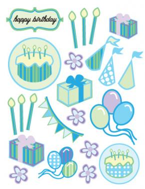 free birthday stickers ; 3b4724ce221d3a06f02b6ce7936d6f82