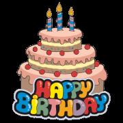 free birthday stickers ; birthday-wishes-stickers-for-facebook-happy-birthday-117