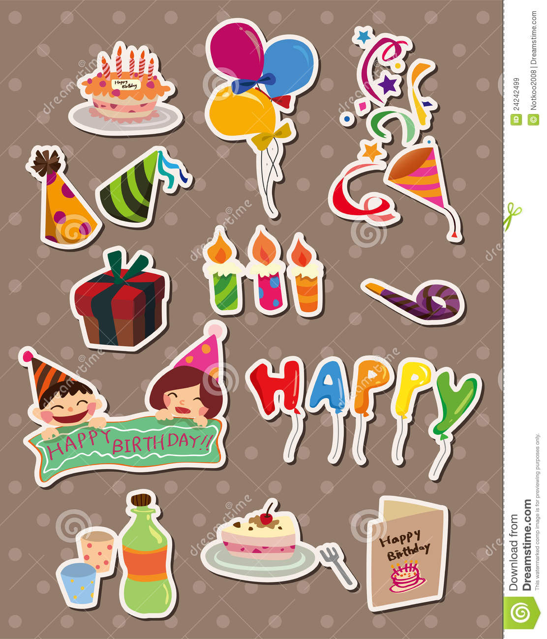free birthday stickers ; cartoon-birthday-stickers-24242499