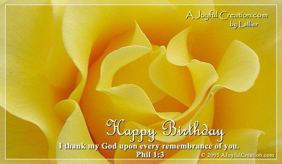 free christian birthday greeting cards ; 026c1704d5199cf6e5ff4c396e0589f2