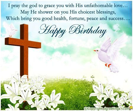 free christian birthday greeting cards ; 140efd5b166550f1ac5bd94d49088d80