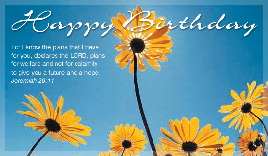 free christian birthday greeting cards ; 18c6c3a6f84ac328c51854c1d906bbe1