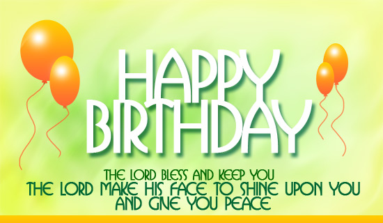 free christian birthday greeting cards ; 2bb26019a7c3f9dfff03e2caff5db1c8