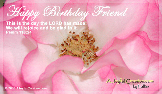 free christian birthday greeting cards ; 5087c57ec18c66d582cfbed2aa1d0394