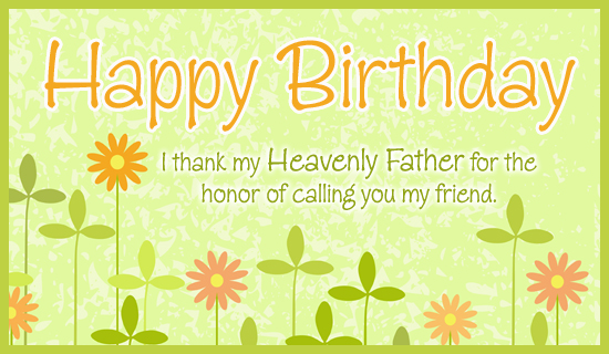 free christian birthday greeting cards ; 73d46702aa014c80171b846ceac7cadc