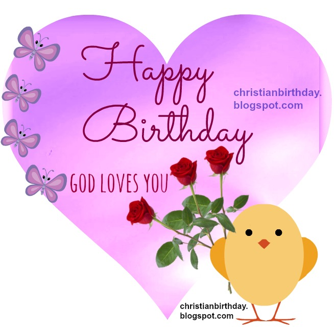 free christian birthday greeting cards ; 7480452989cc7a052e265130d761187d