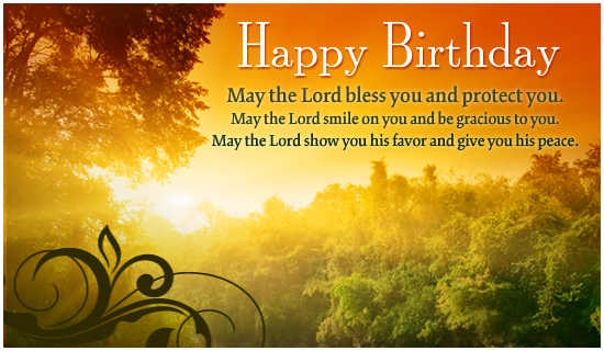 free christian birthday greeting cards ; HAPPY-B