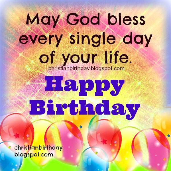 free christian birthday greeting cards ; bible-verses-birthday-greeting-cards-free-religious-christian-best-ideas-on