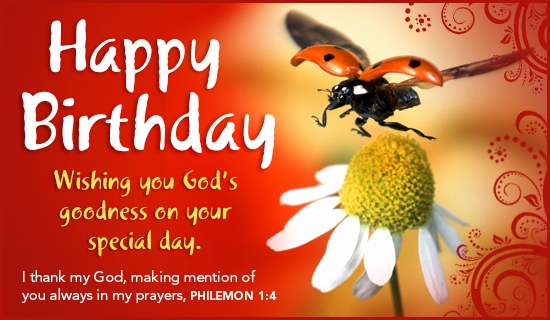 free christian birthday greeting cards ; christian-birthday-e-cards-unique-free-god-s-goodness-ecard-email-free-personalized-birthday-cards-of-christian-birthday-e-cards
