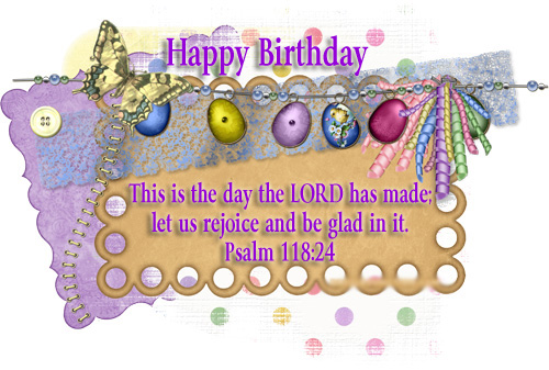 free christian birthday greeting cards ; christian-greeting-card-software-amsbe-free-christian-ecards-christian-birthday-greeting-cards-free