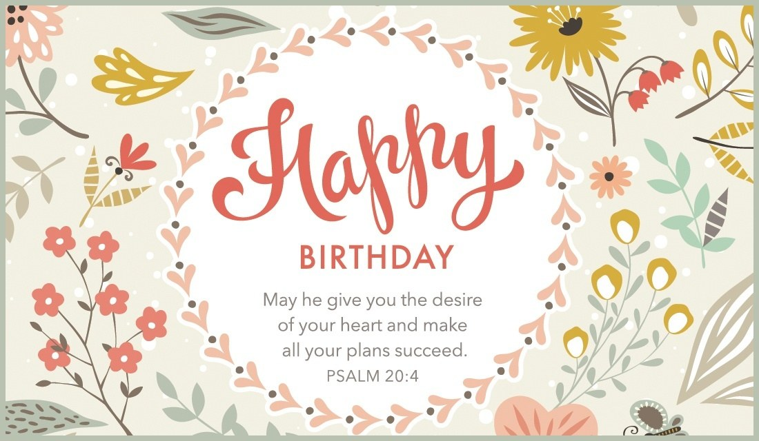 free christian birthday greeting cards ; christian-greeting-cards-online-free-christian-greeting-cards-with-printable-christian-birthday-cards