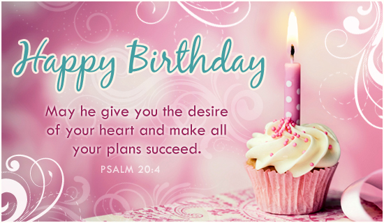 free christian birthday greeting cards ; fbe891a82baaa9cfe2b5fd33fec99561